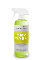 Permanon Dry Wash